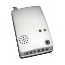 Đầu dò gas không dây MT-338A